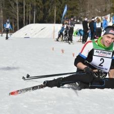 Alpinum-Biathlon-Impulse-Tour-2019©JulieRuly_281