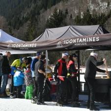 Alpinum-Biathlon-Impulse-Tour-2019©JulieRuly_168