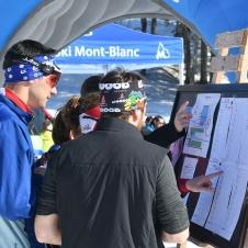 Alpinum-Biathlon-Impulse-Tour-2019©JulieRuly_181