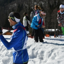 Alpinum-Biathlon-Impulse-Tour-2019©JulieRuly_188