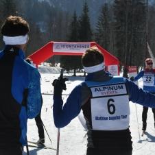 Alpinum-Biathlon-Impulse-Tour-2019©JulieRuly_190