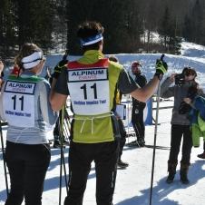Alpinum-Biathlon-Impulse-Tour-2019©JulieRuly_191