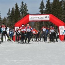 Alpinum-Biathlon-Impulse-Tour-2019©JulieRuly_196
