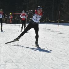 Alpinum-Biathlon-Impulse-Tour-2019©JulieRuly_198