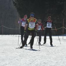 Alpinum-Biathlon-Impulse-Tour-2019©JulieRuly_199