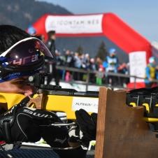 Alpinum-Biathlon-Impulse-Tour-2019©JulieRuly_209