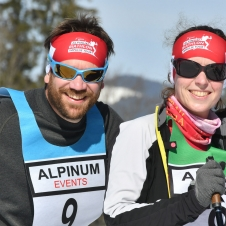 Alpinum-Biathlon-Impulse-Tour-2019©JulieRuly_221
