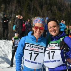 Alpinum-Biathlon-Impulse-Tour-2019©JulieRuly_222