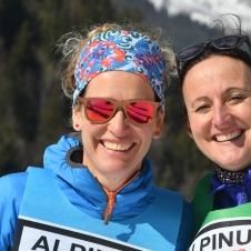 Alpinum-Biathlon-Impulse-Tour-2019©JulieRuly_223