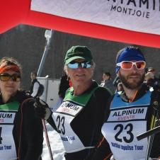 Alpinum-Biathlon-Impulse-Tour-2019©JulieRuly_224