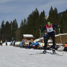 Alpinum-Biathlon-Impulse-Tour-2019©JulieRuly_232