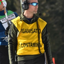 Alpinum-Biathlon-Impulse-Tour-2019©JulieRuly_234