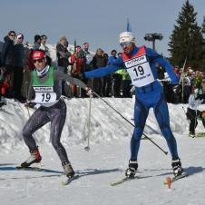 Alpinum-Biathlon-Impulse-Tour-2019©JulieRuly_238