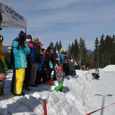 Alpinum-Biathlon-Impulse-Tour-2019©JulieRuly_239