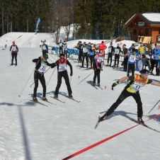 Alpinum-Biathlon-Impulse-Tour-2019©JulieRuly_242