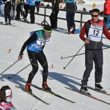 Alpinum-Biathlon-Impulse-Tour-2019©JulieRuly_244