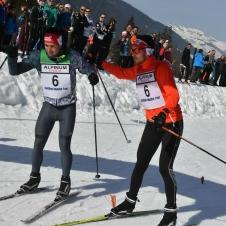 Alpinum-Biathlon-Impulse-Tour-2019©JulieRuly_246