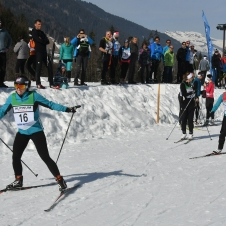 Alpinum-Biathlon-Impulse-Tour-2019©JulieRuly_247