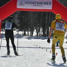 Alpinum-Biathlon-Impulse-Tour-2019©JulieRuly_249