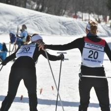 Alpinum-Biathlon-Impulse-Tour-2019©JulieRuly_251