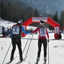 Alpinum-Biathlon-Impulse-Tour-2019©JulieRuly_253