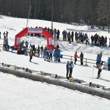 Alpinum-Biathlon-Impulse-Tour-2019©JulieRuly_254