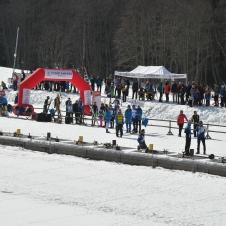 Alpinum-Biathlon-Impulse-Tour-2019©JulieRuly_257