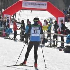 Alpinum-Biathlon-Impulse-Tour-2019©JulieRuly_260