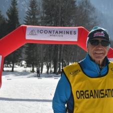 Alpinum-Biathlon-Impulse-Tour-2019©JulieRuly_270