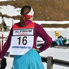 Alpinum-Biathlon-Impulse-Tour-2019©JulieRuly_271