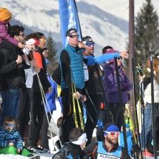 Alpinum-Biathlon-Impulse-Tour-2019©JulieRuly_272