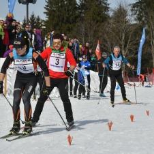 Alpinum-Biathlon-Impulse-Tour-2019©JulieRuly_273