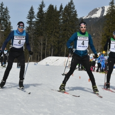 Alpinum-Biathlon-Impulse-Tour-2019©JulieRuly_277