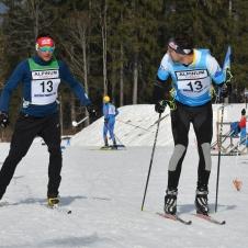 Alpinum-Biathlon-Impulse-Tour-2019©JulieRuly_278