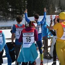 Alpinum-Biathlon-Impulse-Tour-2019©JulieRuly_282