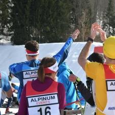 Alpinum-Biathlon-Impulse-Tour-2019©JulieRuly_283