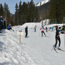 Alpinum-Biathlon-Impulse-Tour-2019©JulieRuly_284