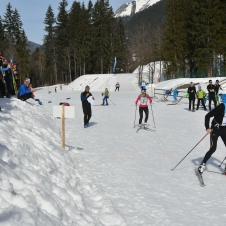 Alpinum-Biathlon-Impulse-Tour-2019©JulieRuly_285