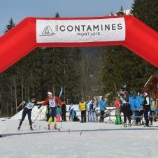 Alpinum-Biathlon-Impulse-Tour-2019©JulieRuly_286