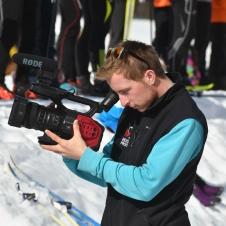 Alpinum-Biathlon-Impulse-Tour-2019©JulieRuly_287