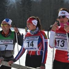 Alpinum-Biathlon-Impulse-Tour-2019©JulieRuly_288