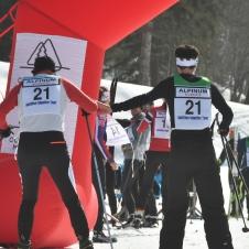 Alpinum-Biathlon-Impulse-Tour-2019©JulieRuly_291