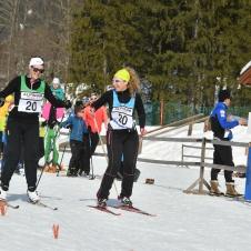 Alpinum-Biathlon-Impulse-Tour-2019©JulieRuly_292