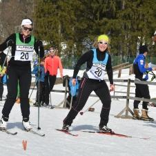 Alpinum-Biathlon-Impulse-Tour-2019©JulieRuly_293