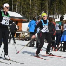 Alpinum-Biathlon-Impulse-Tour-2019©JulieRuly_294
