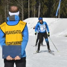 Alpinum-Biathlon-Impulse-Tour-2019©JulieRuly_295