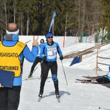 Alpinum-Biathlon-Impulse-Tour-2019©JulieRuly_296