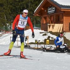 Alpinum-Biathlon-Impulse-Tour-2019©JulieRuly_298