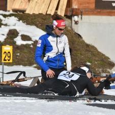 Alpinum-Biathlon-Impulse-Tour-2019©JulieRuly_300