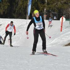 Alpinum-Biathlon-Impulse-Tour-2019©JulieRuly_301